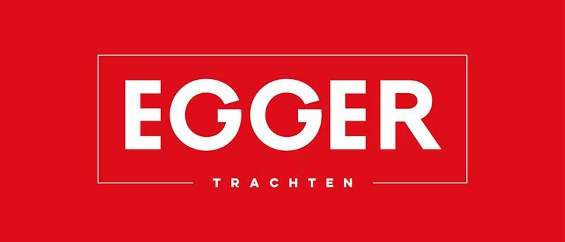 Egger Trachten Logo