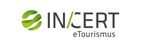 INCERT_eTourismus Logo