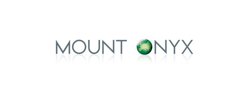 Mountonyx Logo
