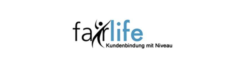 fairlife Logo