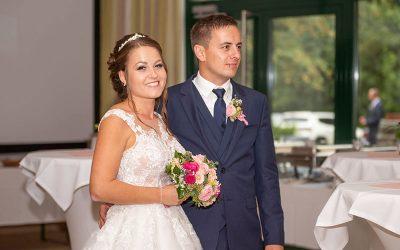 Brautpaar-Lederfabrik-Linz
