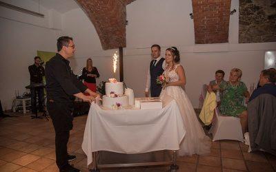 Brautpaar-Feiern-Lederfabrik-Linz