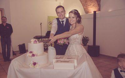 Hochzeit-Lederfabrik-Linz