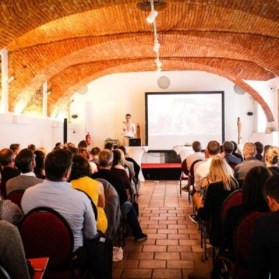Seminarlocation-Lederfabrik-Linz