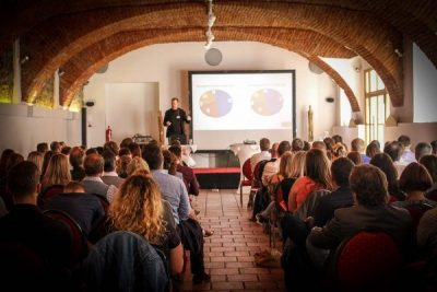 Präsentation-Lederfabrik-Linz