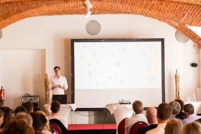 Seminar-Lederfabrik-Linz