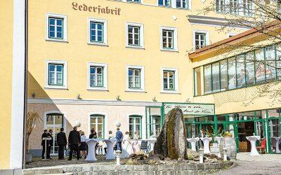 Hochzeitslocation-Lederfabrik-Linz