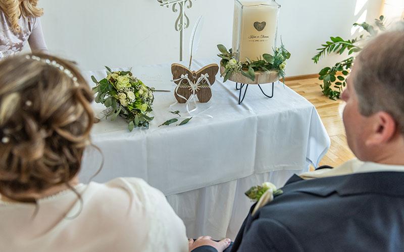 Bergschlossl Hochzeitslocation In Linz Osterreich